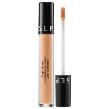 jcpenney.com | SEPHORA COLLECTION Bright Future Color Correctors