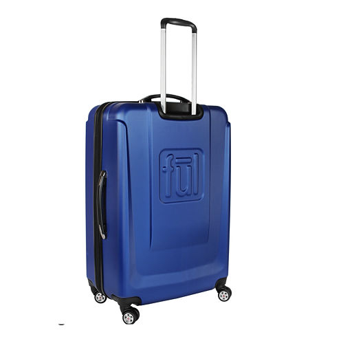 """ful Load Rider Series Hardside 28"""" Spinner Upright Luggage"""