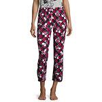 pajama pants (12)