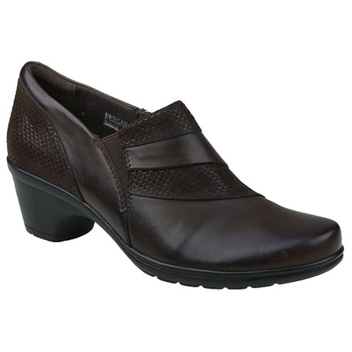 Spring Step Perilla Womens Dress Boots
