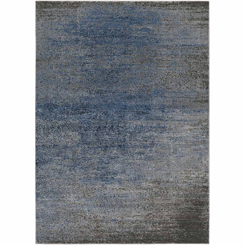 Decor 140 Lennon Rectangular Rugs