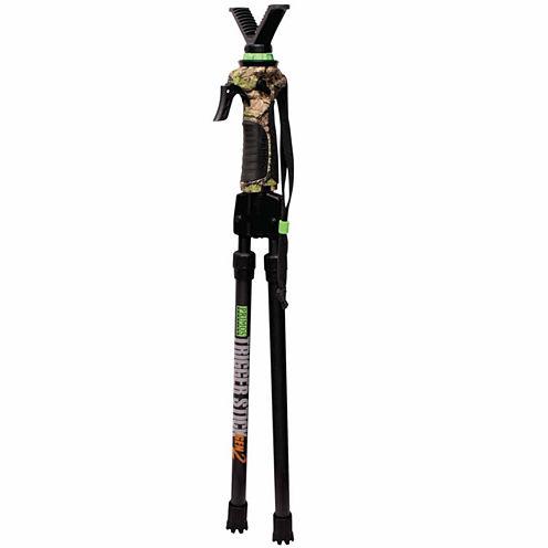 Primos® Trigger Stick® Short Bipod Gun Rest