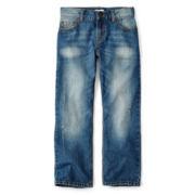Joe Fresh™ Jeans - Boys 4-14