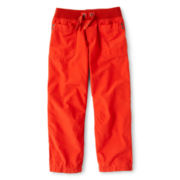 Joe Fresh™ Sweat Pants - Boys 2t-5t