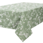 Marquis By Waterford® Claria Tablecloth
