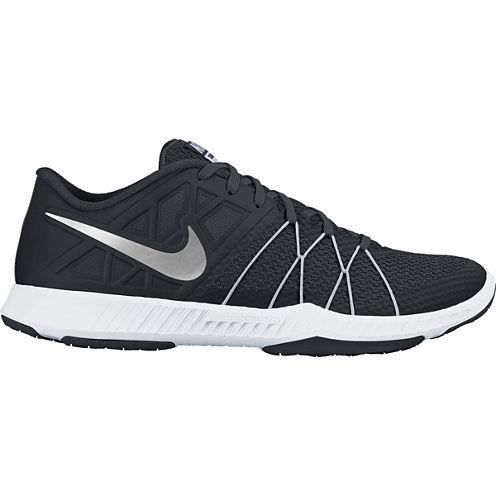Nike® Mens Zoom Training Shoes