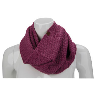 jcpenney.com | Keds® Cozy Infinity Scarf