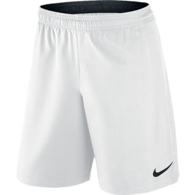 jcpenney.com | Nike® Academy Woven Shorts