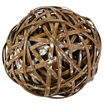 Nearly Natural Decorative Balls - Set of 6