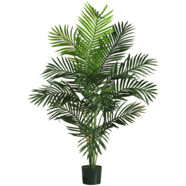jcpenney.com | Nearly Natural Paradise Palm