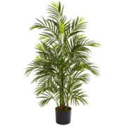 Areca Palm Tree UV-Resistant