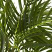 Nearly Natural Areca Palm Tree UV-Resistant