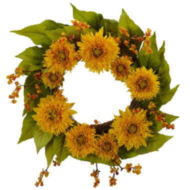 jcpenney.com | Wreath