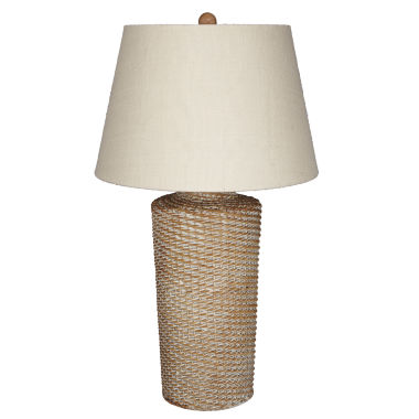 jcpenney.com | Signature Design by Ashley® Stefenney Table Lamp