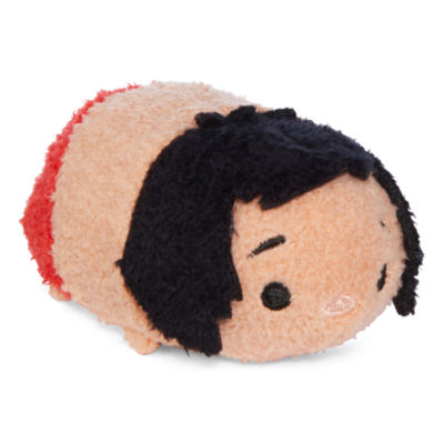Disney Collection Mini Mowgli Tsum Tsum
