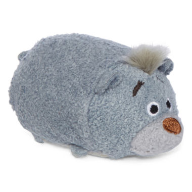 jcpenney.com | Disney Collection Mini Baloo Tsum Tsum