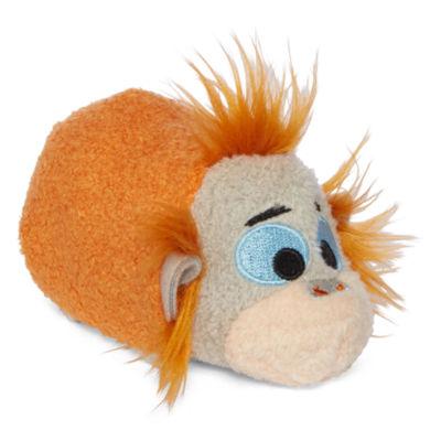 Disney Collection Mini King Louie Tsum Tsum