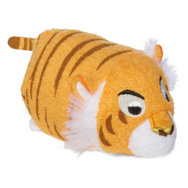 jcpenney.com | Disney Collection Mini Shere Khan Tsum Tsum