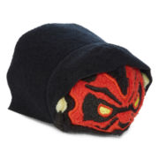 Disney Collection Mini Darth Maul Tsum Tsum