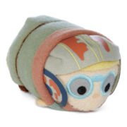 Disney Collection Mini Anakin Tsum Tsum