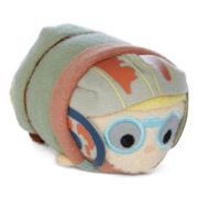 Disney Collection Mini Anakin Tsum Tsum