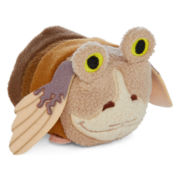 Disney Collection Mini Jar Jar Binks Tsum Tsum