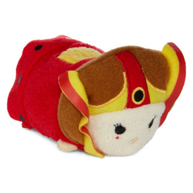 jcpenney.com | Disney Collection Mini Queen Amidala Tsum Tsum