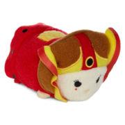 Disney Collection Mini Queen Amidala Tsum Tsum