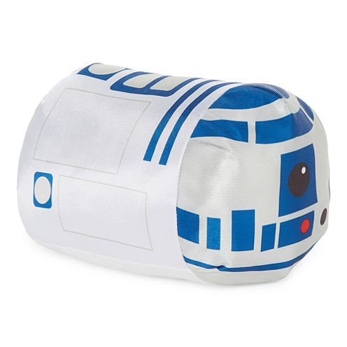 Disney Collection Medium R2-D2 Tsum Tsum