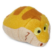 Disney Collection Mini Kaa Tsum Tsum