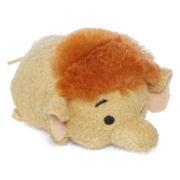 Disney Collection Mini Junior Tsum Tsum