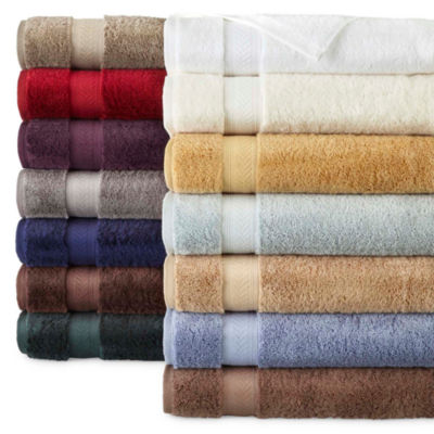 Luxury Bath Towels And Rugs Rugs Ideas