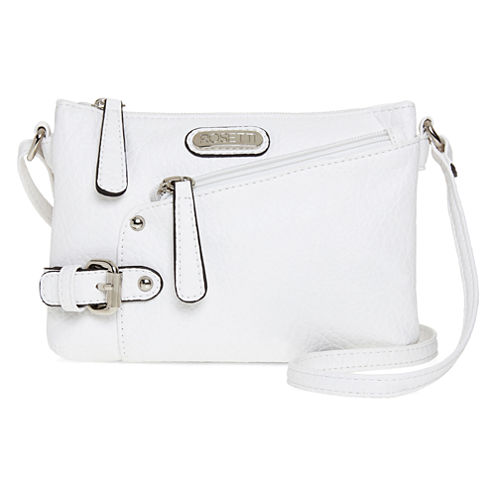 Rosetti Mini CeCe Crossbody Bag