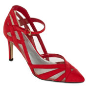 a.n.a® Natalie Pumps