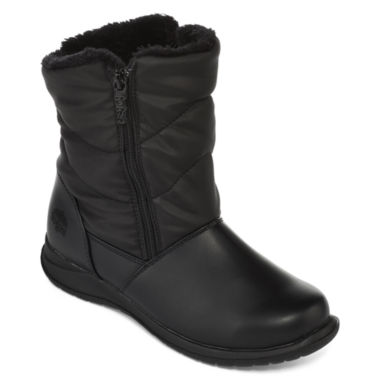 jcpenney.com | totes® Spencer Womens Cold-Weather Boots