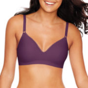 Hanes® Smooth Foam Wireless Bra - HU05