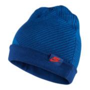 Nike® Cuffed Beanie