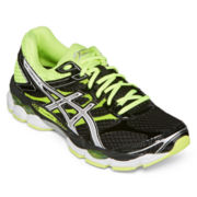 ASICS® GEL-Cumulus 16 Mens Running Shoes