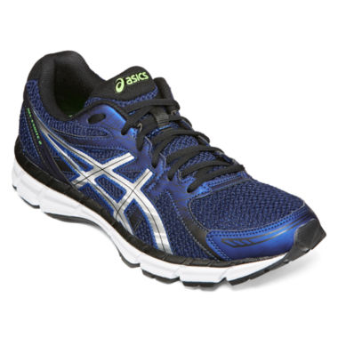 jcpenney.com | ASICS® GEL-Excite 2 Mens Athletic Shoes