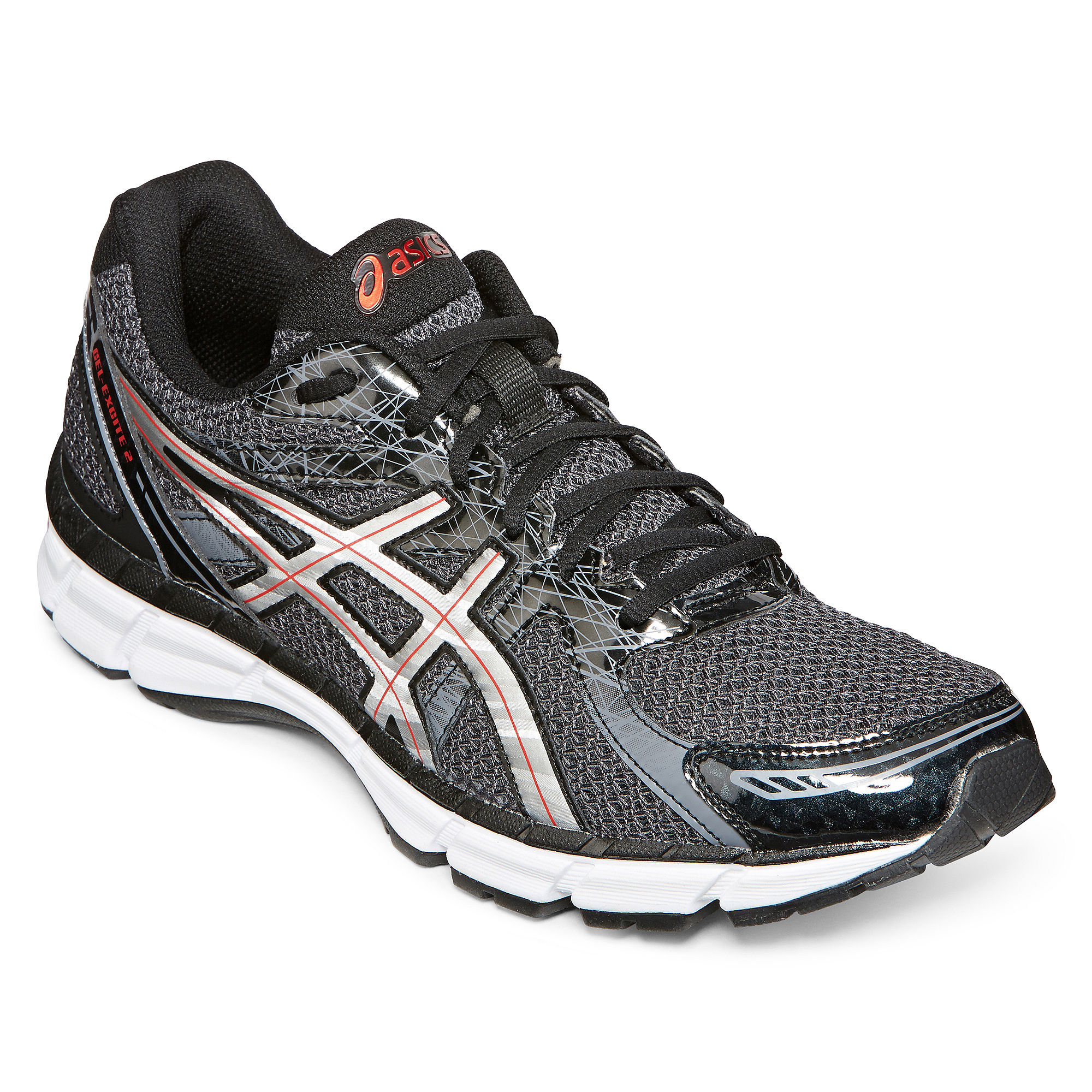 ASICS GEL-Excite 2 Mens Athletic Shoes