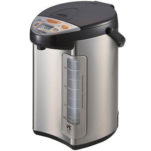 135-oz. VE® Hybrid Water Boiler and Warmer