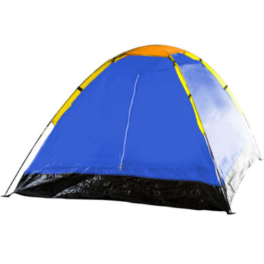 jcpenney.com | Whetstone™ 2-Person Tent