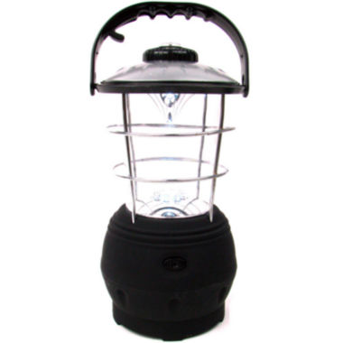 jcpenney.com | Whetstone™ 12-LED No-Battery Camping Lantern