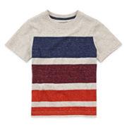 Arizona Striped Tee - Preschool Boys 4-7