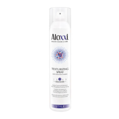 jcpenney.com | Aloxxi Texturizing Spray - 6.5 oz.