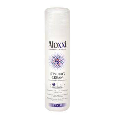 jcpenney.com | Aloxxi Styling Cream - 3.4 oz.