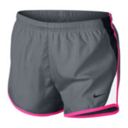 Nike® 10K Dri-FIT Running Shorts - Girls 7-16