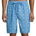 shorts (38)
