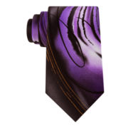 Jerry Garcia® Two Guards 2 Tie - Extra Long