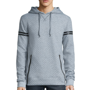 jcpenney.com | I Jeans By Buffalo® Eliot Long-Sleeve Hoodie